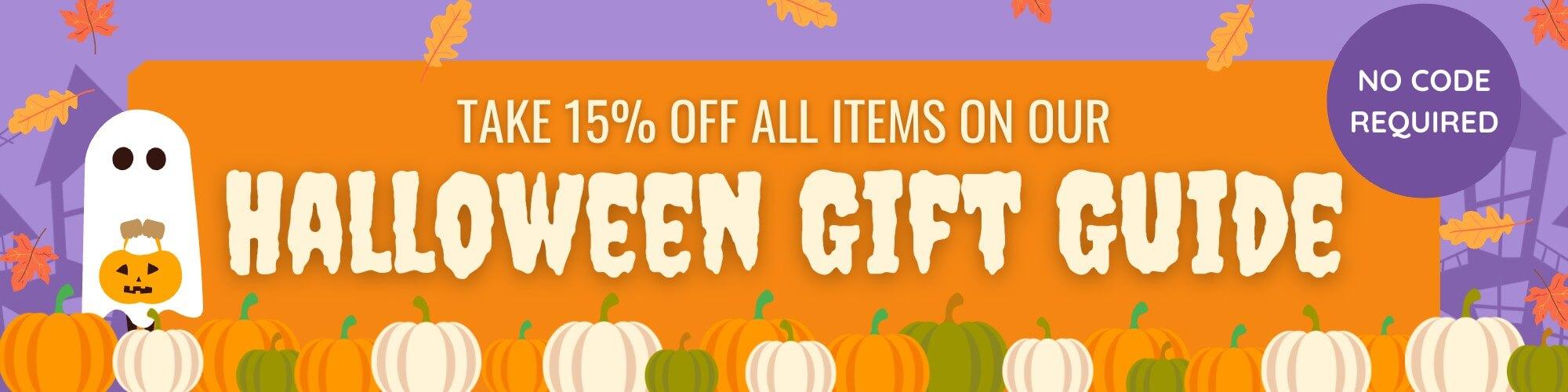 halloween-gift-guide-bannerupdate-2.jpg