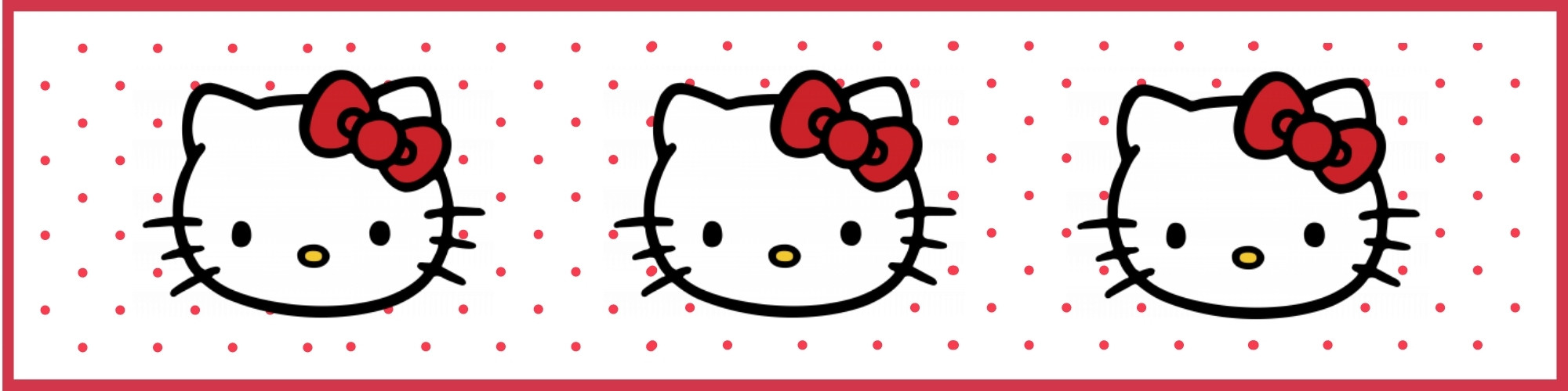 hello-kitty-email-banners.jpg