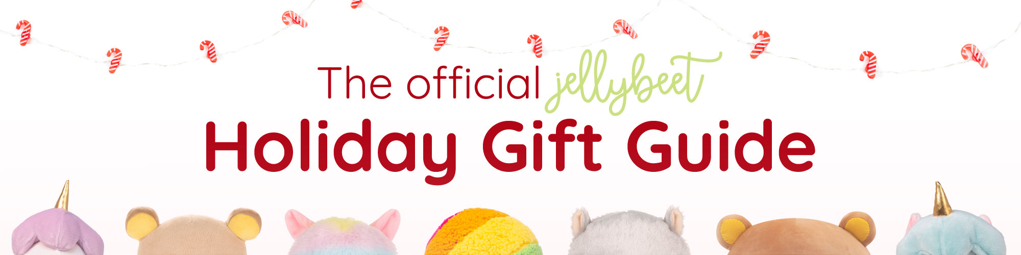 holiday-gift-guide-category-banner.jpg