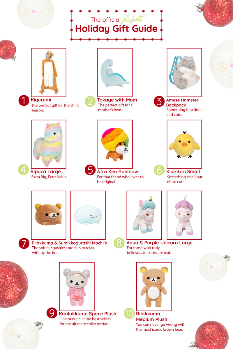 holiday-gift-guide.jpg