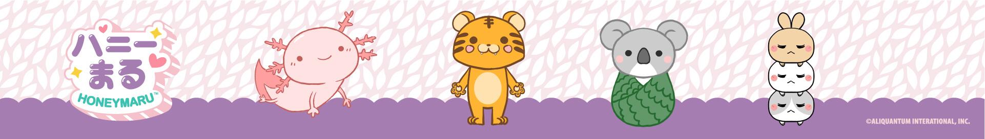 honeymaru-homepagebanners-wbunnies.jpg