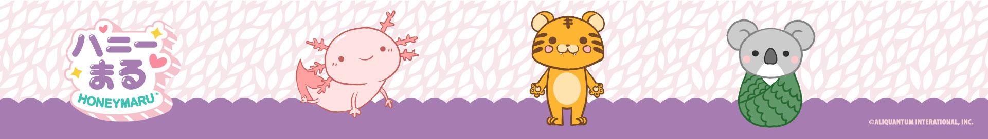 jellybeet-web-honeymaru-brandbanner-jc.jpg