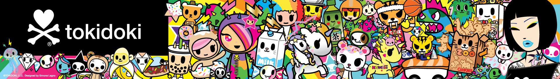 jellybeet-web-tokidoki-brandbanner-1-.jpg