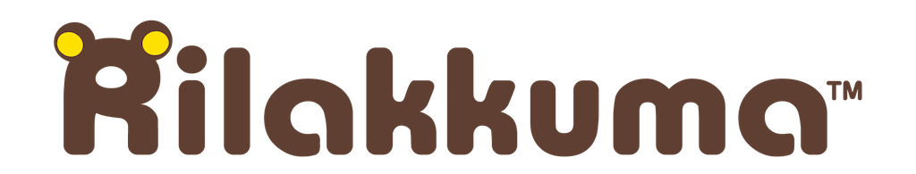 rilakkuma-logo.png
