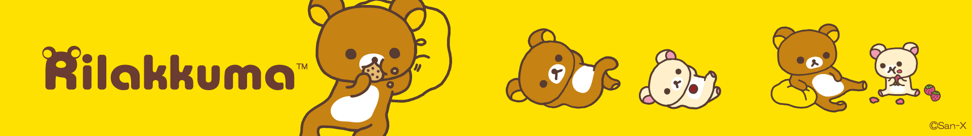 rilakkuma-teddy-bear-plush-banner-.jpg