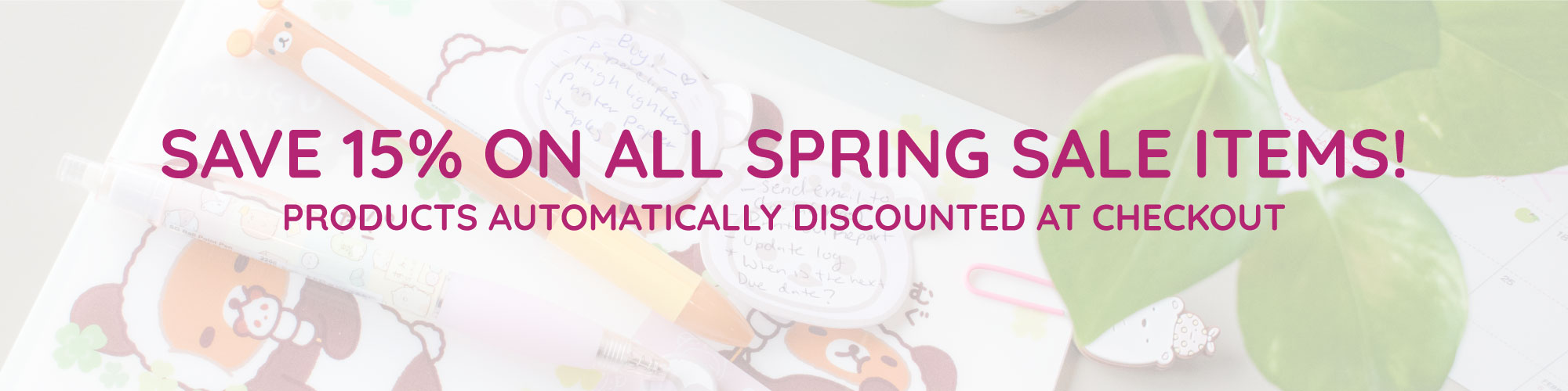 spring-sale-category-banner-01.jpg