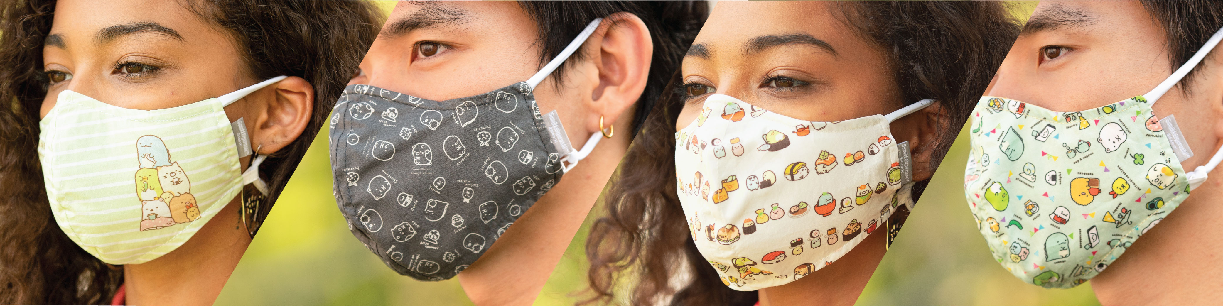sumikkogurashi-facemasks-banner-01-03.jpg
