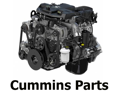 cummins aftermarket parts