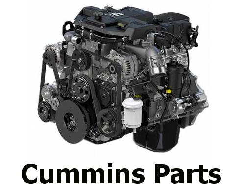 cummins aftermarket parts