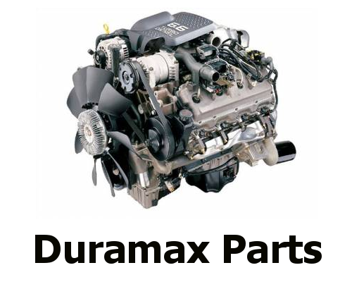 duramax diesel performance parts
