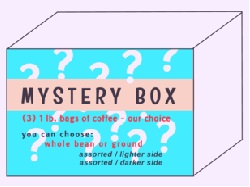 box-mystery-box-background-color-sm2.jpg