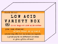 box-variety-low-acid-color-background-sm.jpg