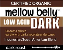 mellow-belly-dark-11-wb-sm2.jpg