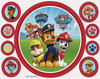BAKING Cake Topper Edible Image Wilton 710-7910 PAW Patrol Decorating Kit Multicolor