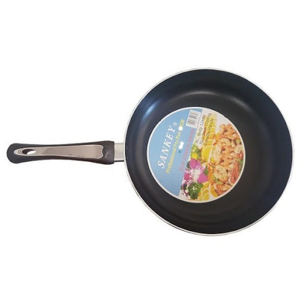 "FRYING PAN SANKEY W-8070 8"" 20CM"