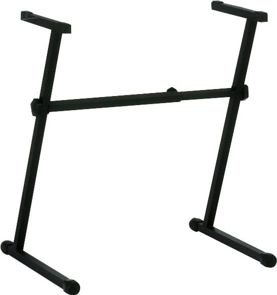 KEY BOARD STAND YAMAHA PKBZ1 Z-Style Height and Width Adjustable