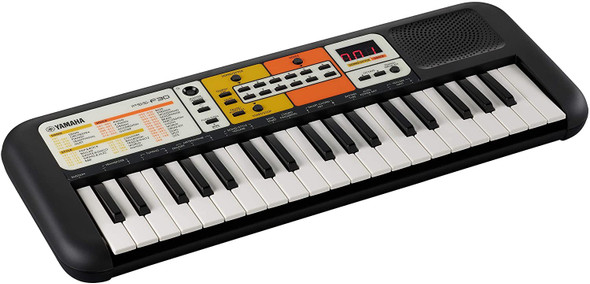 KEY BOARD YAMAHA PSS-F30