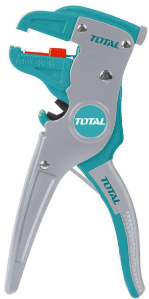 "WIRE STRIPPER TOTAL THT15606 178MM 7"" 0.5-6M"