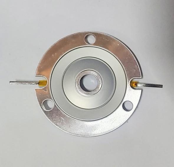 TWEETER COIL ATQVC-1250 AUDIO PIPE