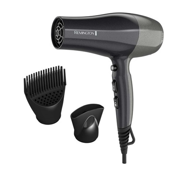 HAIR DRYER REMINGTON D5700 1875W