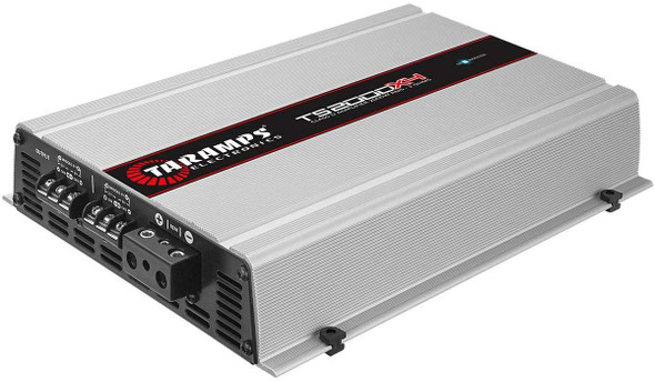 AMPLIFIER CAR TARAMP TS2000X4 2ohms