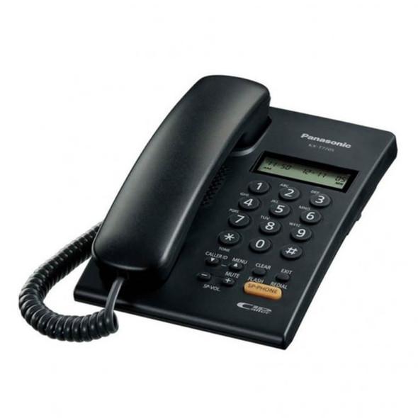 TELEPHONE PANASONIC KX-T7705X