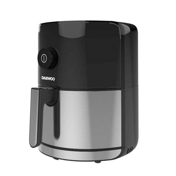 AIR FRYER DAEWOO DE-AFD1027 4.5L 1400W
