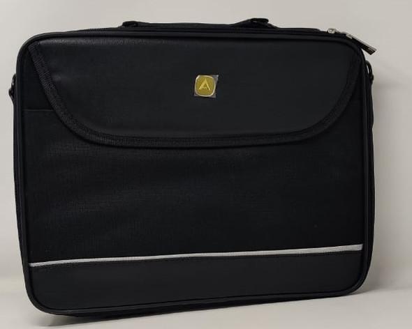 "COMPUTER LAPTOP BAG 12"" AGI-7910 AGILER"