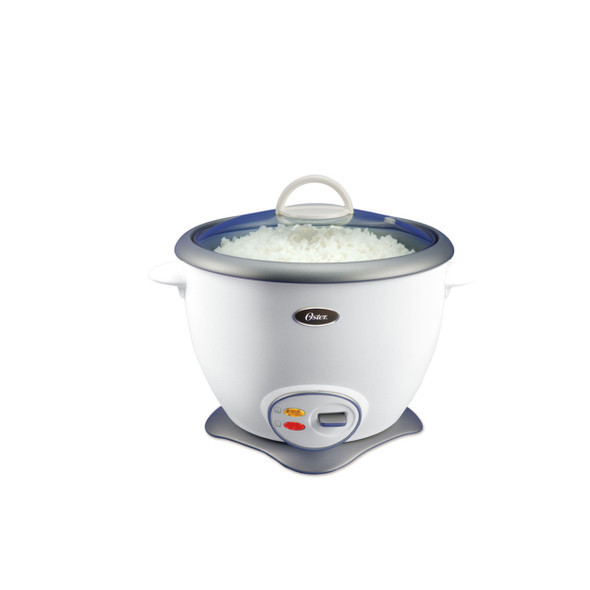 RICE COOKER OSTER 4728 7 CUPS