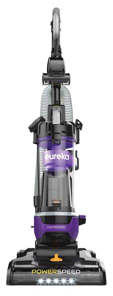 VACUUM CLEANER EUREKA NEU203