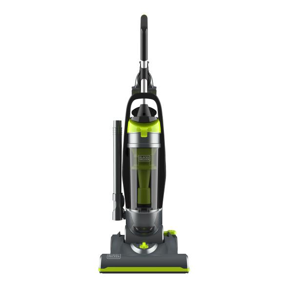VACUUM CLEANER BLACK & DECKER BDXURV309