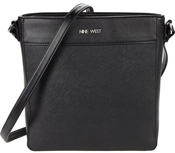 Bag Nine West Barnette Crossbody
