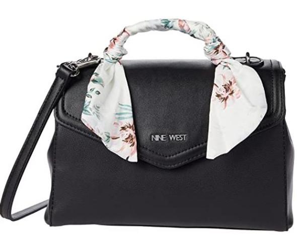 Bag Nine West Joyce Crossbody