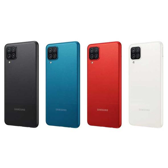 CELLPHONE SAMSUNG GALAXY A12 128GB SM-A127F/DS DUAL SIM