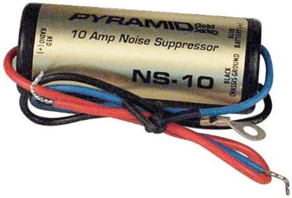 NOISE SUPPRESSOR PYRAMID NS10 F