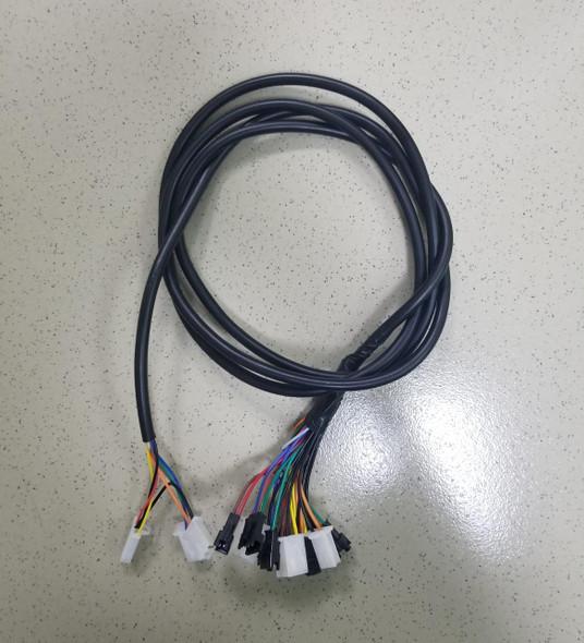 E/BIKE MAIN CABLE