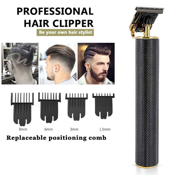 HAIR CLIPPER SPECIALTY STRIP LINE TWHR-20-2 RECHARGABLE