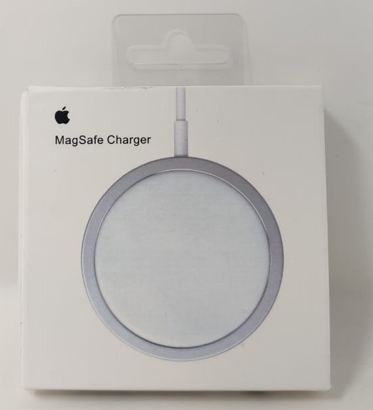 CHARGER WIRELESS MAGSAFE A2140 MHXH3CH/A FOR IPHONE