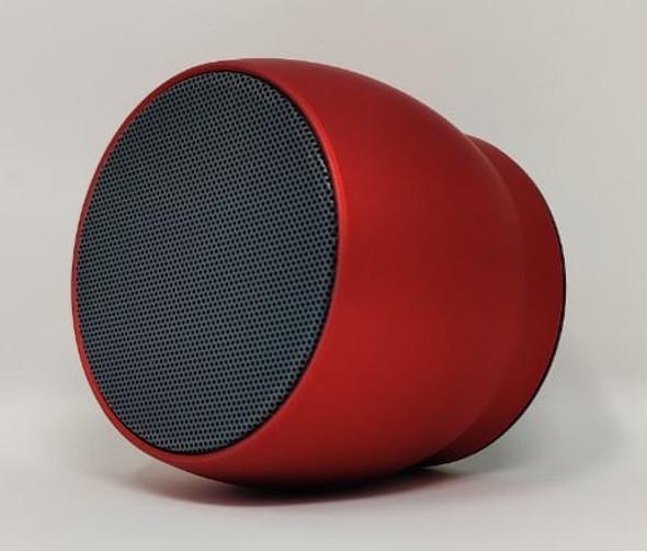 MUSIC BOX BLUETOOTH SPEAKER A5 WIRELESS