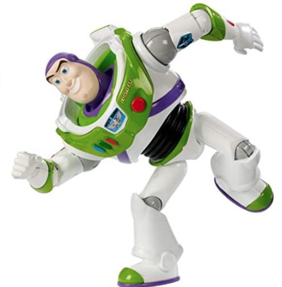 Toy Disney Pixar Toy Story Buzz Lightyear Figure