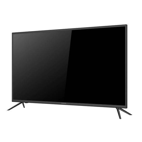 """TELEVISION HITACHI 32"""" 32RC23 LED SMART 720P HD RUKU TV"""