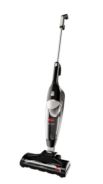 VACUUM CLEANER BISSELL 2610 3IN1 TURBO LIGHTWEIGHT STICK