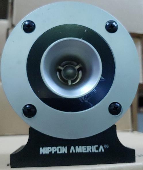 TWEETER NIPPON AMERICA NTX-69 SOLD EACH