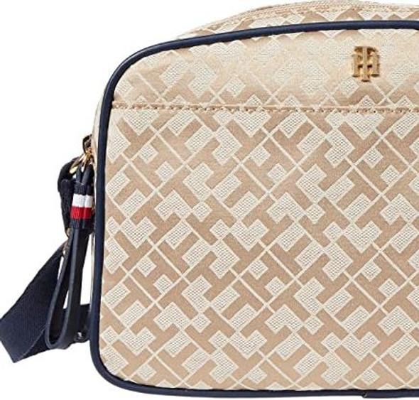 Bag Tommy Hilfiger Cynthia Camera Crossbody