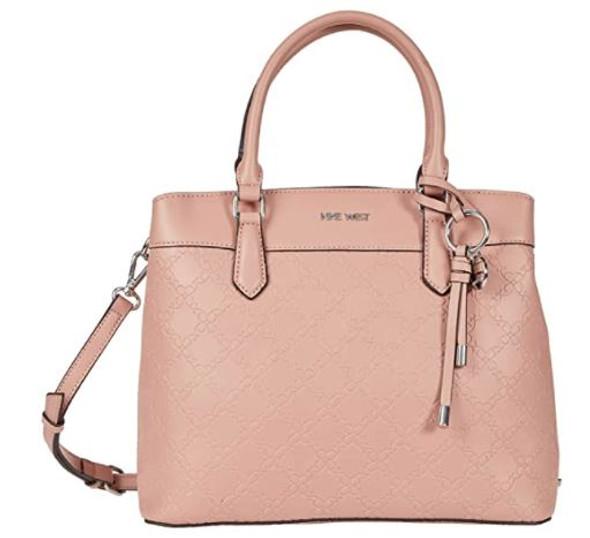 Bag Nine West Lynn Satchel