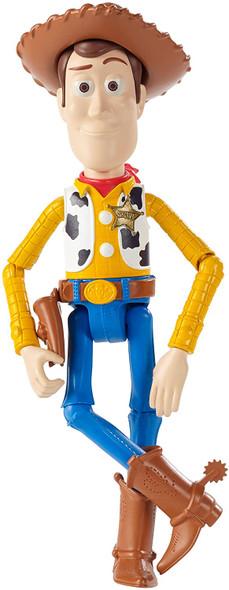 Toy Disney Pixar Toy Story Woody Figure