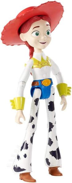 Toy Disney Toy Story Action Figure Jessie / Bo Peep