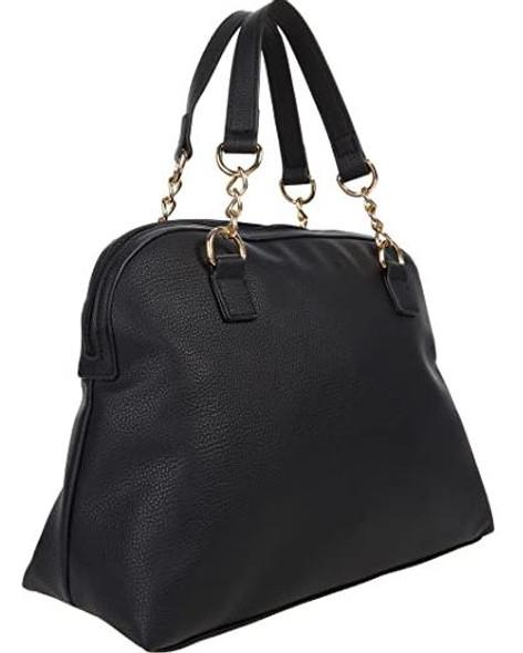 Bag Tommy Hilfiger Samantha Satchel Large