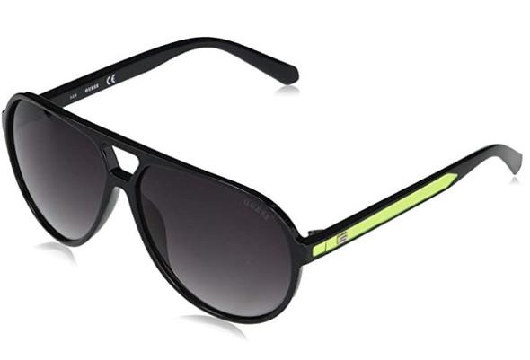 Sunglasses GUESS Men Aviator GF5070