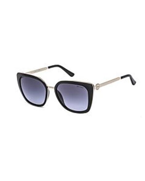 Sunglasses GUESS Women GF6124